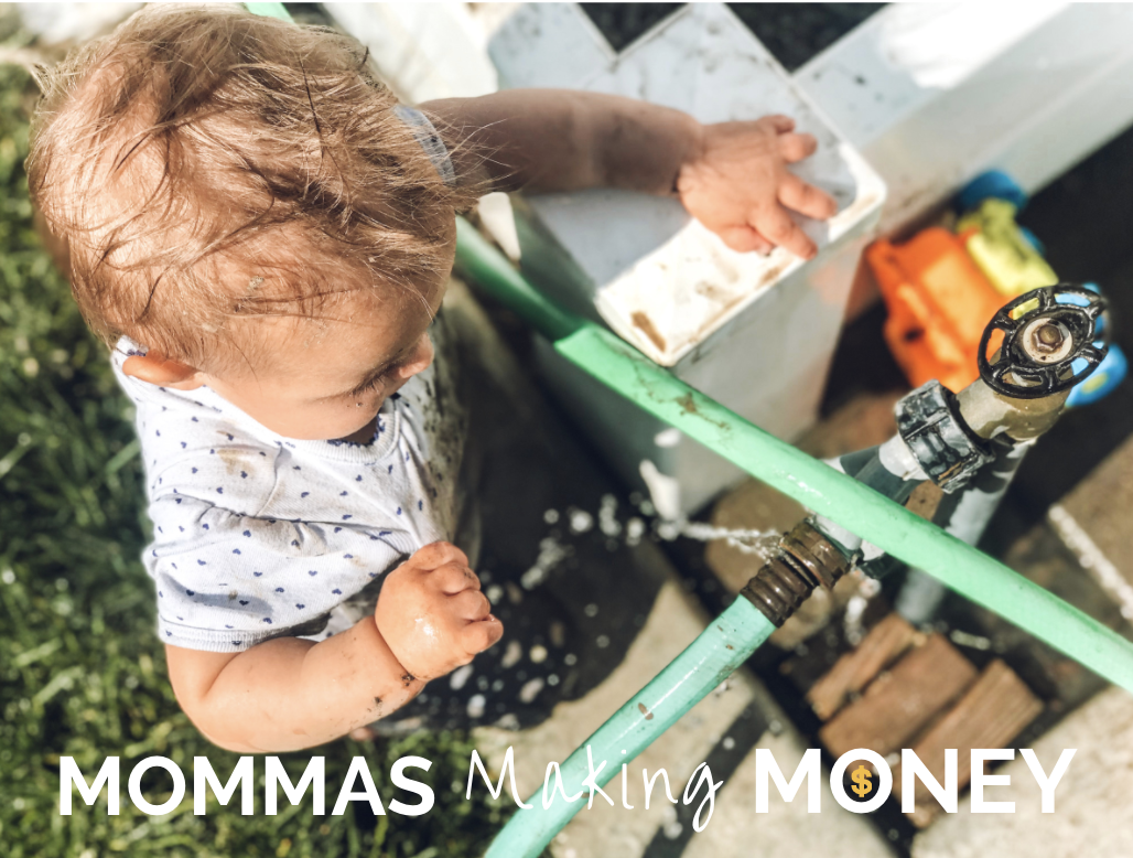 Tips for Mommas